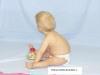 8-hnapos-hypoton-gyermek-tmaszkodva-l